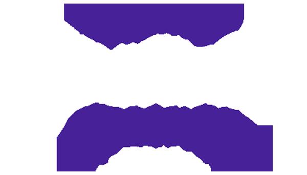 Prêmio Grafiset